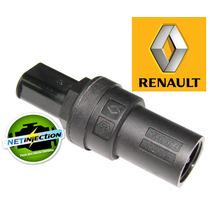 Sensor Velocidade Renault Master Furgão Net7700425250
