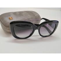 90cb7f3d1 Busca Oculos chsnel com os melhores preços do Brasil - CompraMais ...