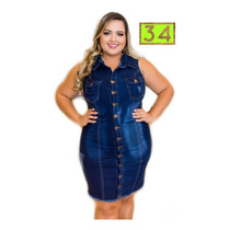 6f5a96e81cda Busca vestido para gordinha com os melhores preços do Brasil ...