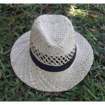 Busca Chapéu palha com os melhores preços do Brasil - CompraMais.net ... 872f1630722