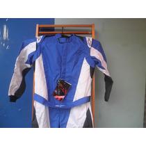 Macacão Alpinestar K-mx9 Suit