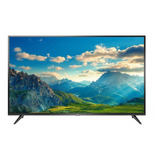 Smart Tv Tcl 4k 55  55p65us