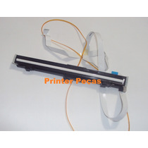 Epson Tx620fwd Modulo Scanner Copias Com Flat Perfeito