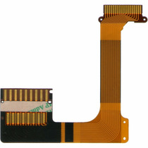 Flat Cd Player Pioneer Deh P7180ub