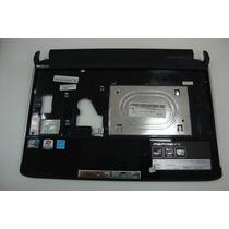 Carcaça Touchpad Netbook Acer Aspire One 532h Nav50
