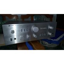 Amplificador Polyvox Ap3100 + Frete Grátis