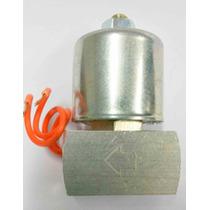 Válvula Solenóide 8mm Kit Suspensão A Ar