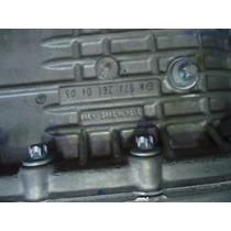 Cambio Caminhão Mercedes 1016 G56-6