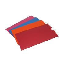 Envelope Liso En1600- 50 Unidades