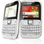 Motorola Motogo Ex430 3g Wifi Câm 2mp Bluetooth- De Vitrine