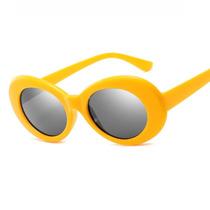 c4bbdd3a1 Busca Óculos lentes amrelos com os melhores preços do Brasil ...