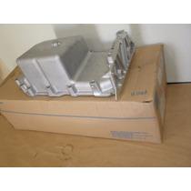 Carter Motor Astra 99/ Vectra 06/ Zafira Alumini Gm 93333938