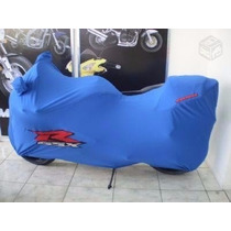 Capa Para Moto Suzuki Gsx 1300 Raz Hayabusa