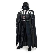 Boneco Premium 40cm - Disney Star Wars - Darth Vader - Mimo