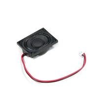 Conector Audio Hp Dc 5800 Dc 7900 394779-001 -40x28mm 2w