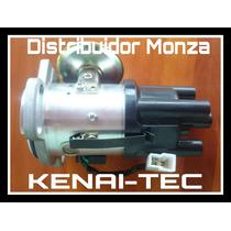 Distribuidor Monza Kadett Ipanema Com Carburador 1.8 2.0