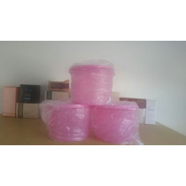 Tupperware Tupper Pote 1,7 Litros Rosa
