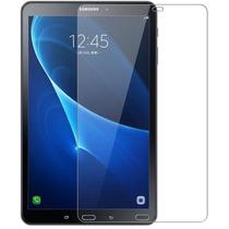 Tablet Samsung Tab A Tela 10.1 16gb Wifi  Full Hd + Película