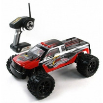 Automodelo Off-road Wltoys L969 1/12 2.4ghz 2wd Pick-up