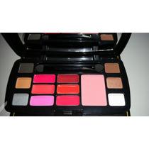 Paleta Naked Msq Original 15 Cores De Maquiagem!!!
