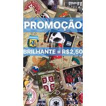 Figurinhas Copa Do Mundo 2018 Panini A Partir De R$0,60