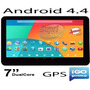 Tablet / Gps 7