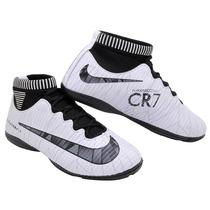 32f17c6f31 Busca Nike Mercural Cr7 Gala com os melhores preços do Brasil ...