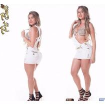 Macaquito Pitbull Original + Frete Grátis