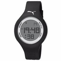 Relógio Digital Puma Loop
