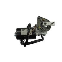 Motor Limpador Parabrisa 12v 2 Velocidades Kombi 68/73