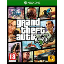 Gta V Digital - Joga Online
