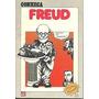 Conheça Freud Original
