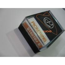 Agulha Pickering D1507dj E Original Gradiente System 95(**)