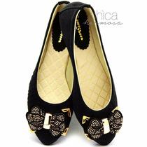 Sapatos Femininos Melhor Preço Do Mercado Livre Franca Sp