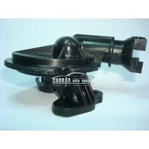Válvula Aquecedora Celta 2001/.. Todo Modelos - 93326790