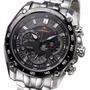 Relógio Casio Edifice Red Bull Limited Edition Ef-550rbsp-1a