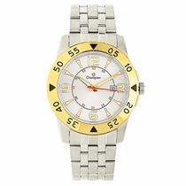 Relógio Masculino Champion Garantia Original Barato Ca30230