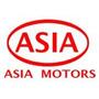 Motor Helice Radiador Ventilador/ Vento Asia Towner 93/97