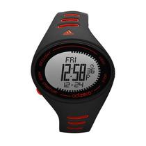 Relógio Unissex Preto - Adp3505/n Adidas