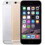 Apple Iphone 6 16gb Refurbished Novo 12x Sj Envio 24 Horas!