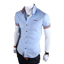 32820a83d2 Busca camisa do corinthians jontex com os melhores preços do Brasil ...