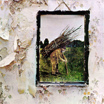 Cd-led-zeppelin-original-atlantic-best Sellers- Frete Gratis