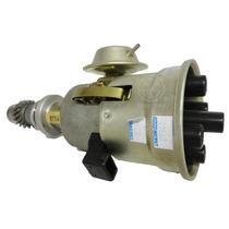 Distribuidor Ignição Eletrônica Voyage / Parati / Saveiro