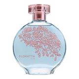 Floratta Blue Desodorante Colônia 75ml