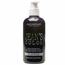 Alfaparf Jean