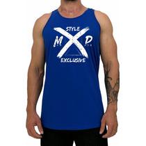 8a803e4113 Busca camiseta regata masculina sleeveless oversized longa sweg com ...