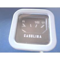 Relogio Marcador Gasolina Fusca 71/74