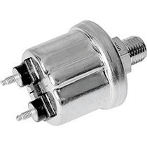 Sensor Pressao Oleo Agua Scan Dupl 368447b Rh7702 Ff