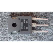 Transistor Irgp4063d Gp4063 Gp4063d
