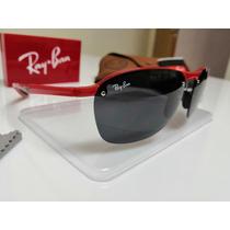 920738d97 De Sol Ray-Ban com os melhores preços do Brasil - CompraCompras.com ...